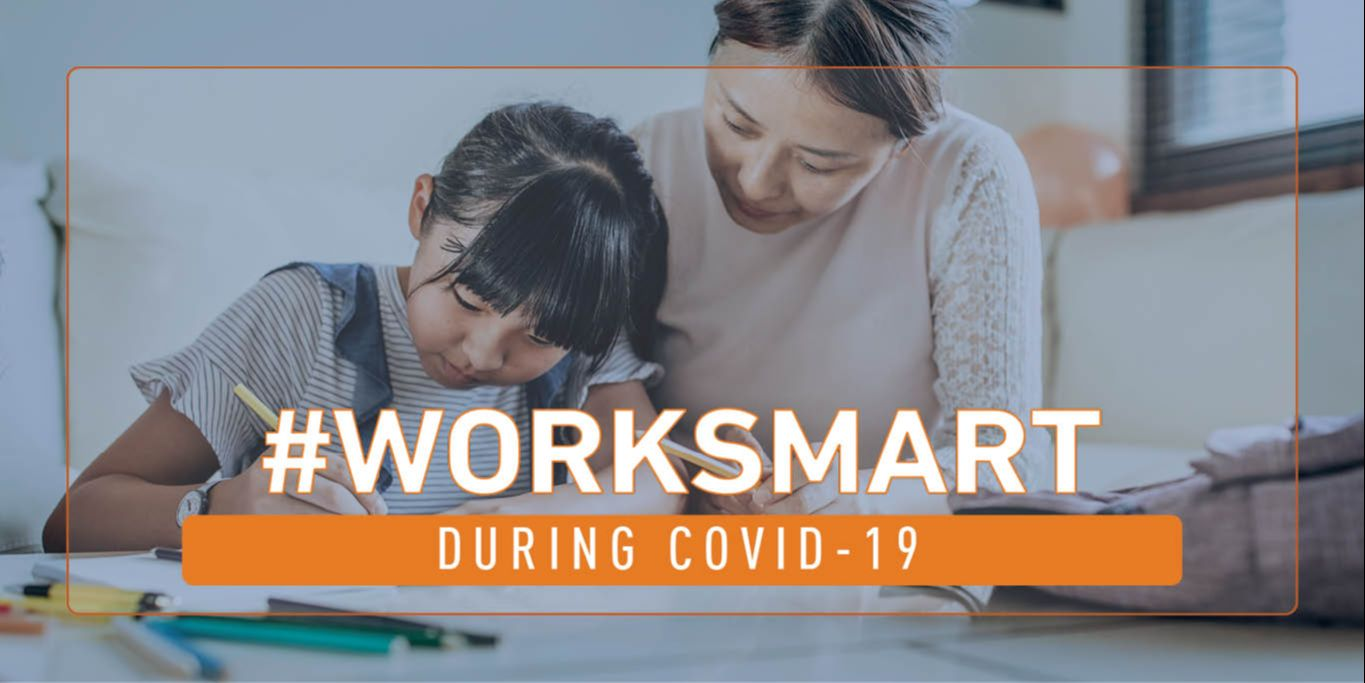 work-smart-during-covid-19