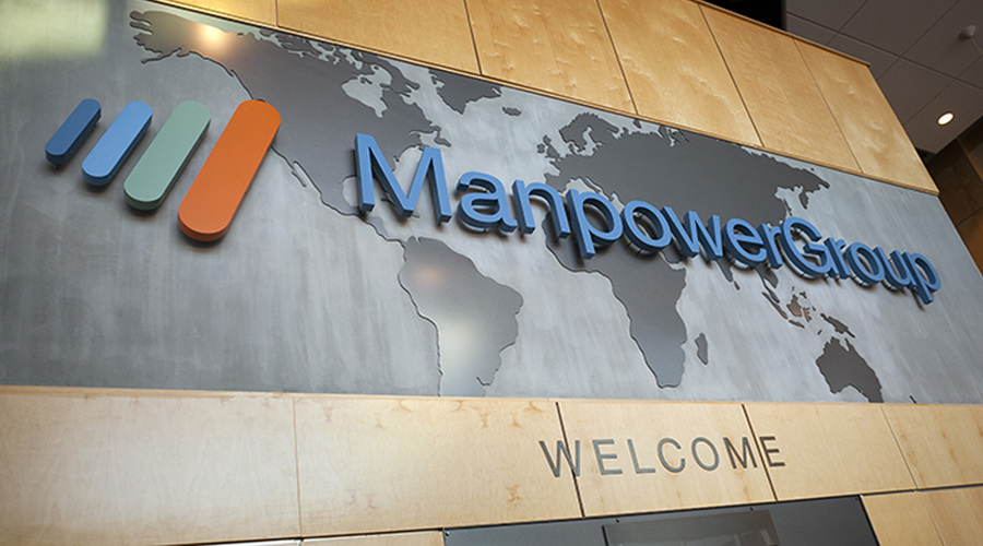 Manpower Group Solutions Recognized As Global Leader In Recruitment Process Outsourcing For Ninth Year By Everest Group